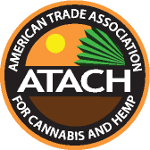 American Trade Association of Cannabis and Hemp