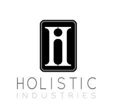 Holistic-Industries-07