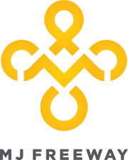 Logo-MJF