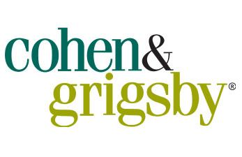 c-g-logo