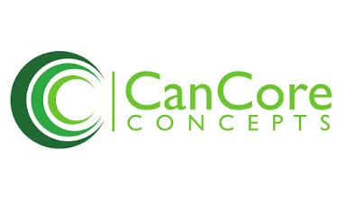 cancore-concepts-logo-225
