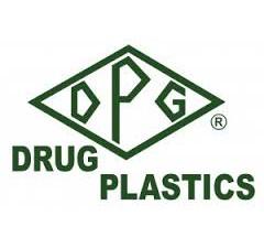 drug-plastics-logo-225