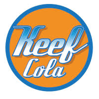 keef-cola