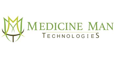 medicine-man-logo-225