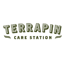terrapin_care-slide