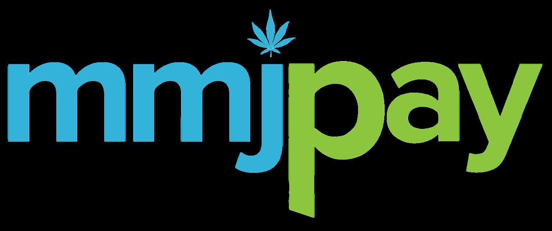 mmjpay