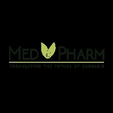 MedPharm-logo2