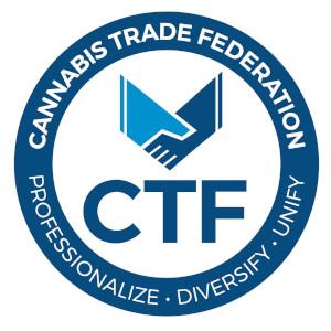 ctf-logo300