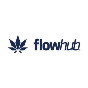 flowhub-logo