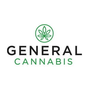 general-cannabis-logo