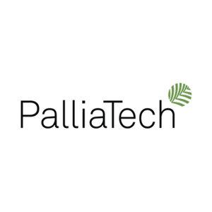 palliatech-logo