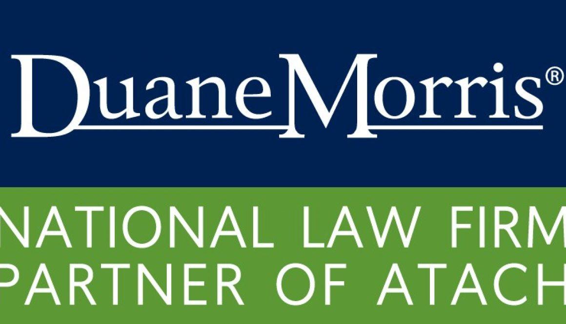 Duane_Morris_Atach_Logo