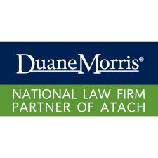 Duane_Morris_Logo225