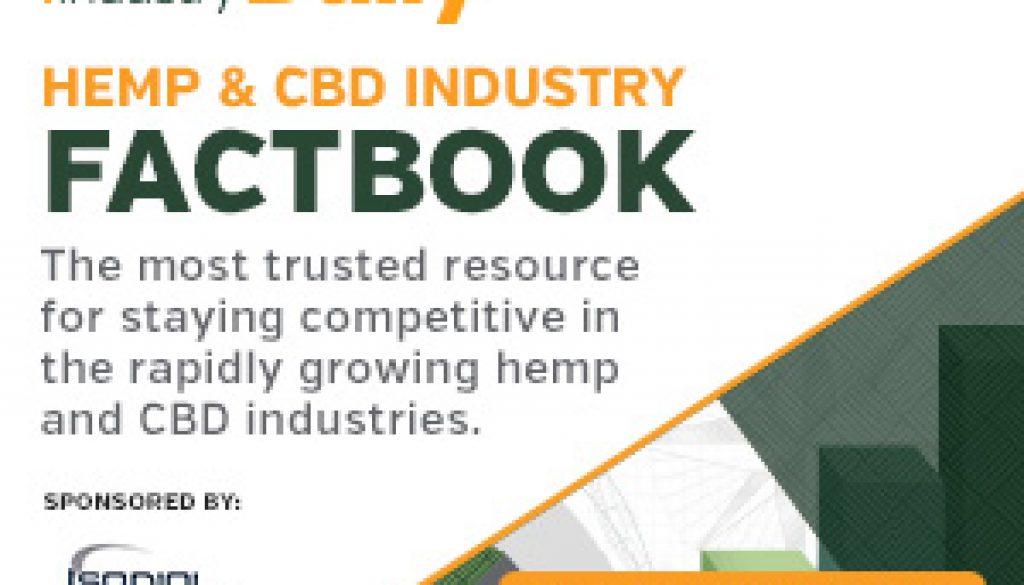 Hemp-CBD-Factbook-banner-300x250px