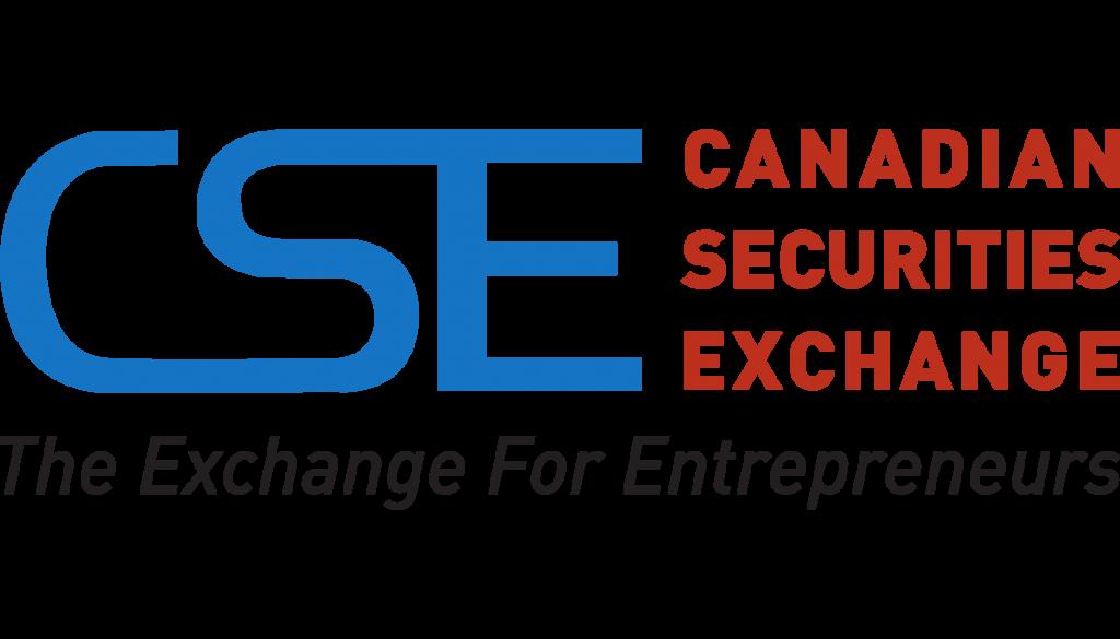 Canadian_Securities_Exchange