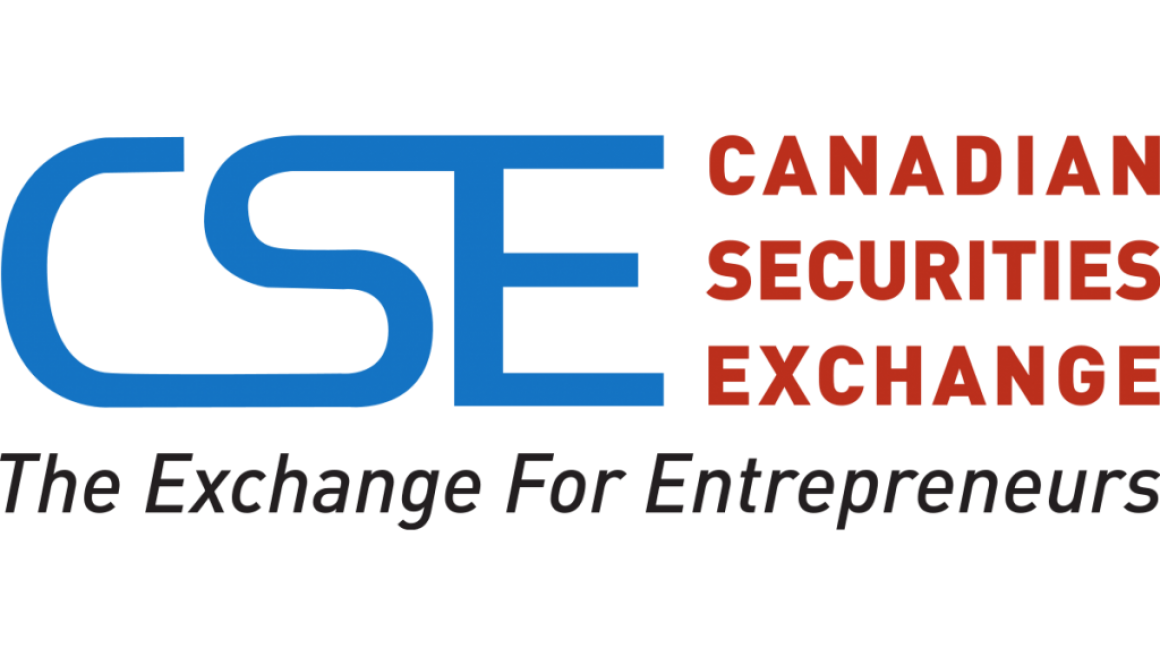 Canadian_Securities_Exchange