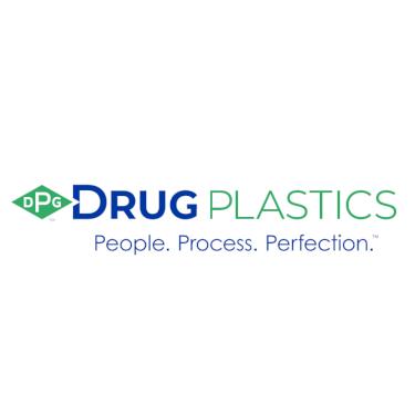 Drug-Plastics-logo-375