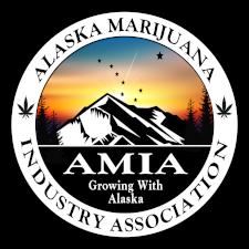 AMIA Logo225