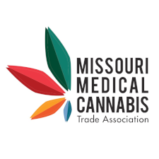MoCann Logo225