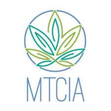 Montana MTCIA Logo225