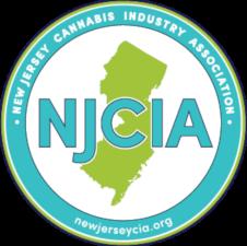 NJCIA Logo225