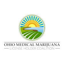 Ohio MMLHC Logo225