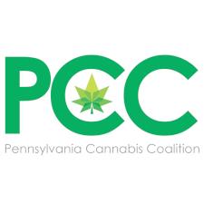 PCC Logo225