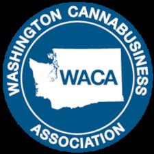WCAA-logo225