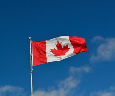 canadian-flag-1229484_1280