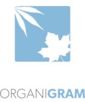 OG-logo-200