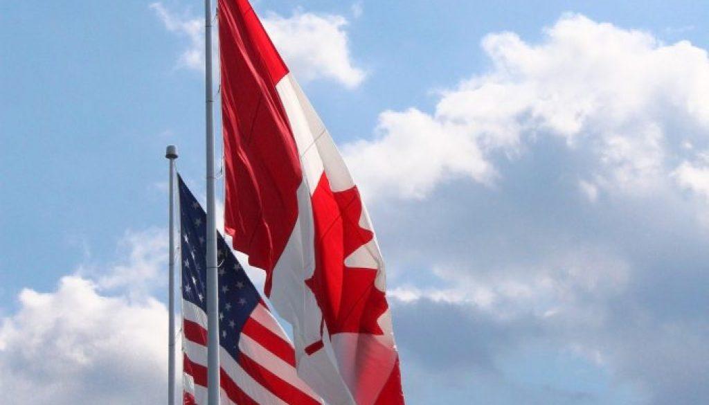 canadian-2711155_1920