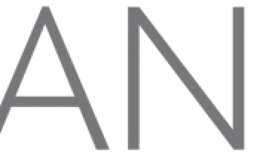 LogoHorizontalCMYK