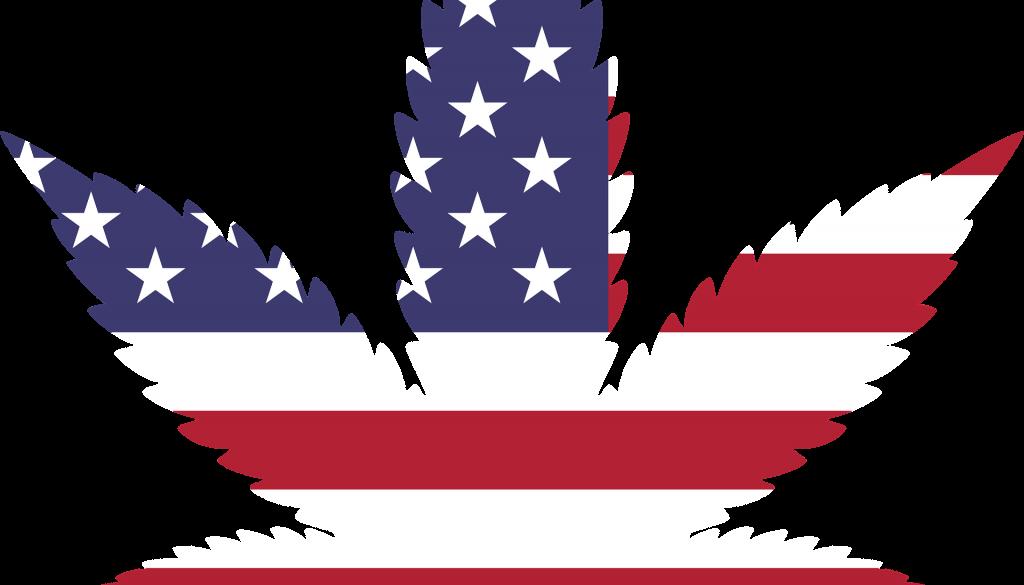 marijuana-2766322_1920