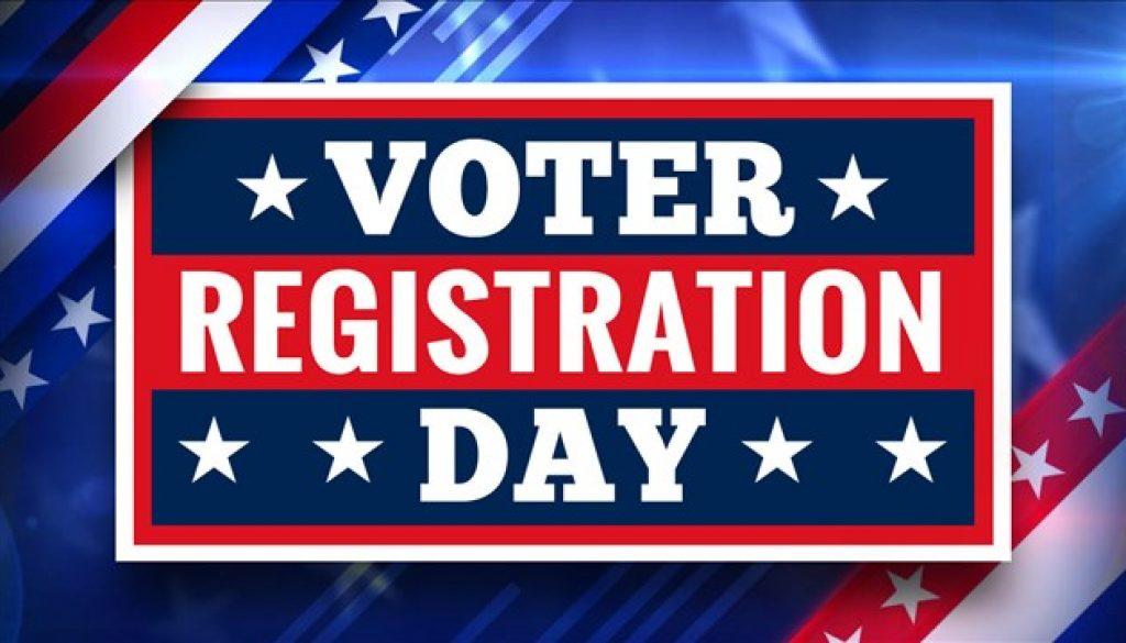 Voter+Reg+Day2