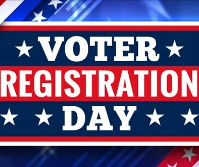 Voter+Reg+Day2
