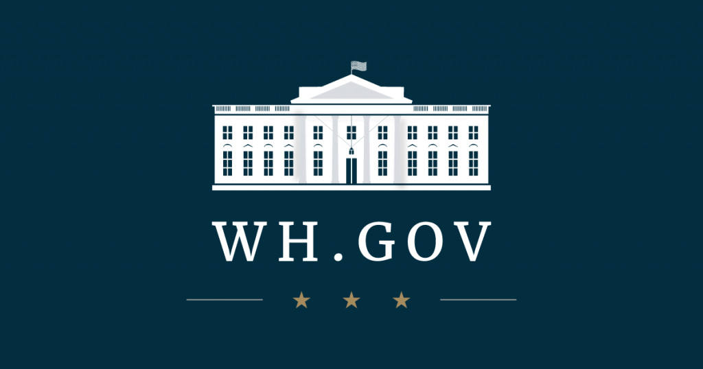 wh.gov-share-img_03-1024x538