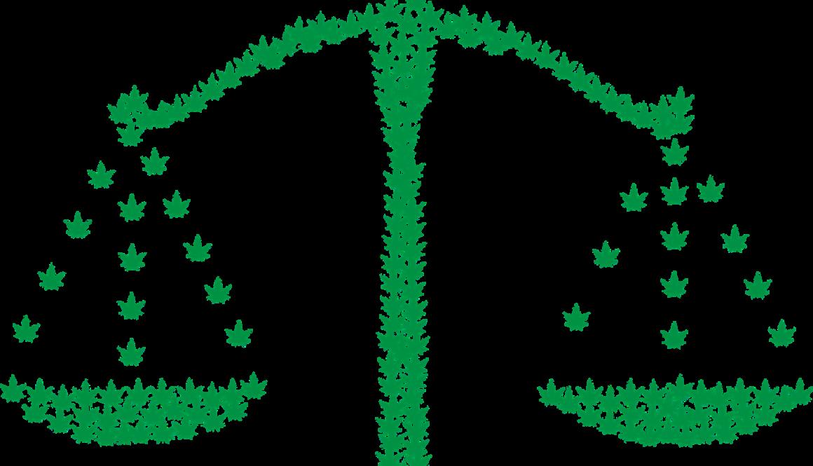 marijuana-2754249_1280