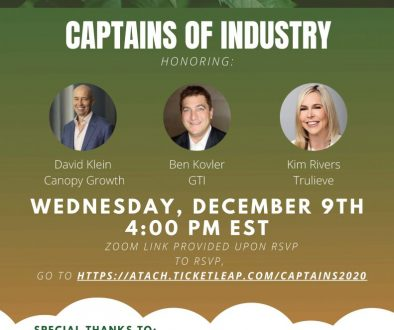 ATACH Captains of Industry 2020 Invite (3)
