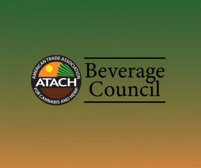 atach-beverage-council-slide