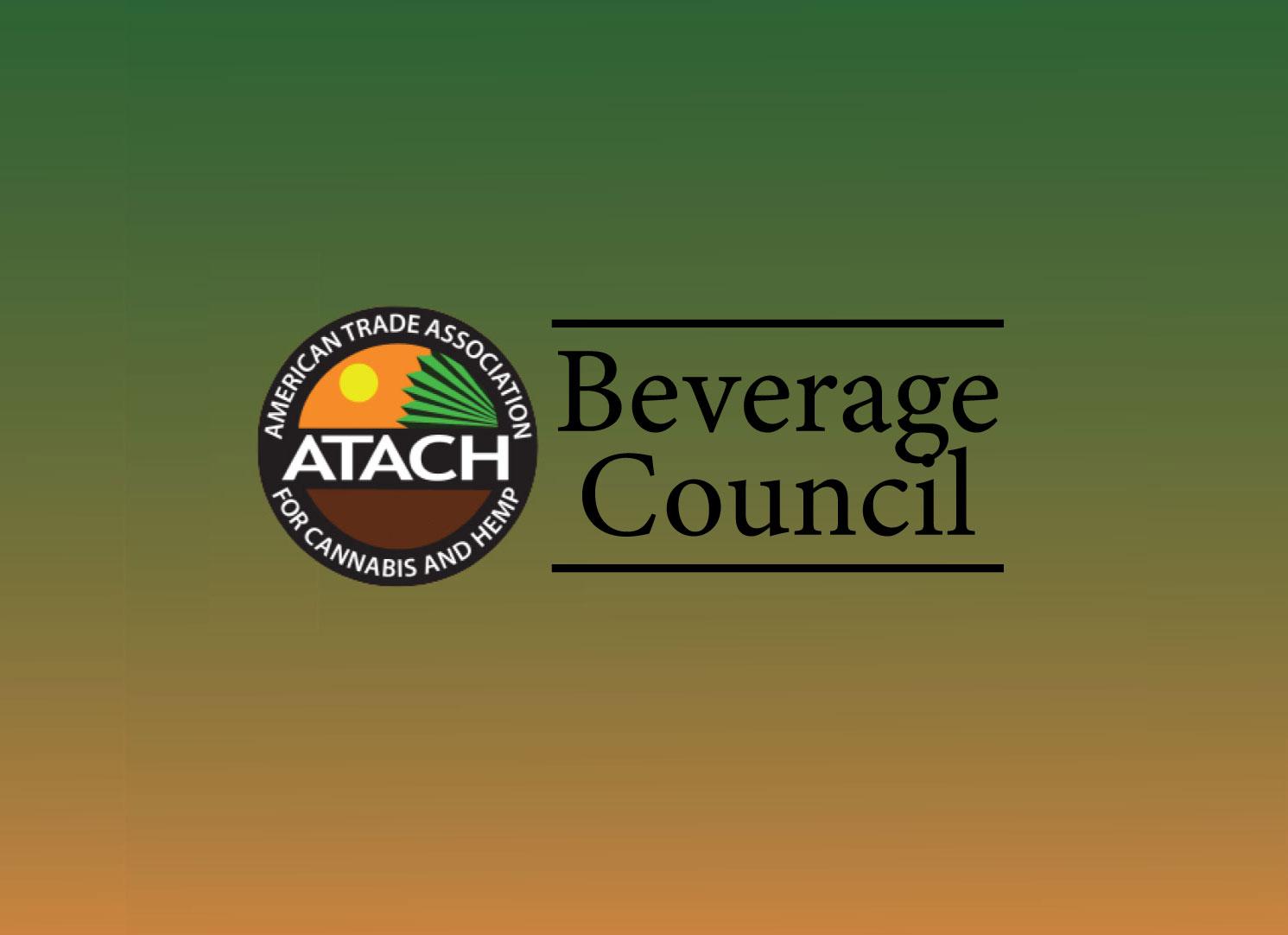 atach-beverage-council-slide