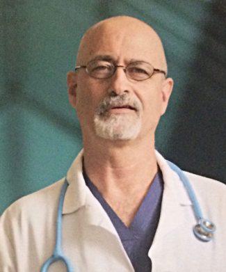 Corey Burchman