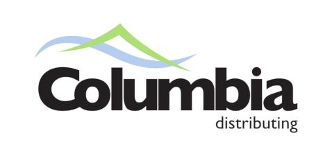 Columbia_225