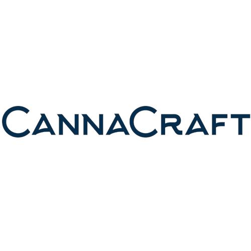 cannacraft-resized