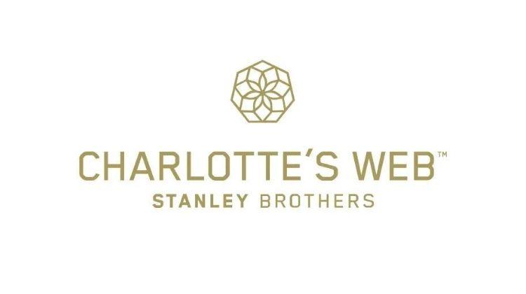 charlottes-web-cbd-review_feature